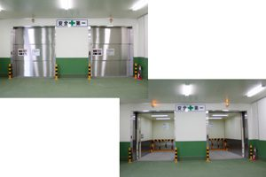 冷蔵倉庫02